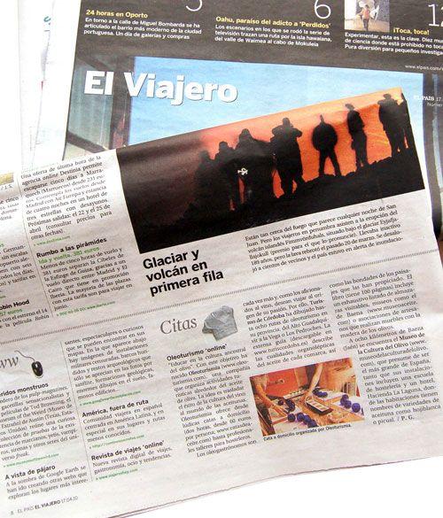 EL-VIAJERO_elpais 2010