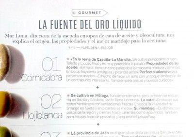 El País 4 de octubre de 2014