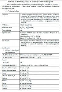 nuevo-coadyuvante-para-extraccion-aceite-de-oliva-virgen