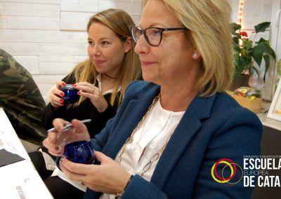 curso-iniciacion-a-la-cata-de-aceite-de-oliva-escuela-europea-de-cata_7-nov_7