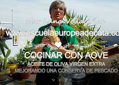 portadilla-video-cocinar-con-aove