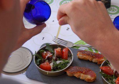 nivel-4-sumiller-y-gastronomia-el-aceite-de-oliva-virgen-extra