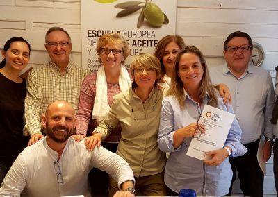 curso-iniciacin-a-la-cata-de-aceite_escuela-europeadecata_1