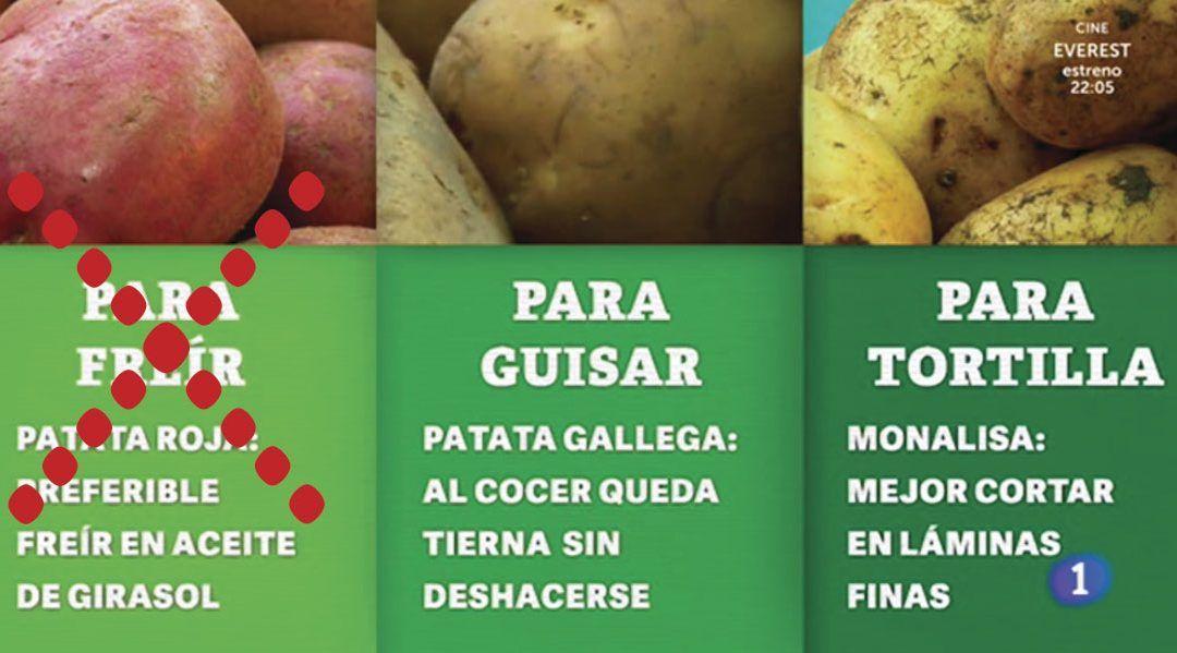 freir-patatas-con-aceite-de-girasol-es-una-mentira