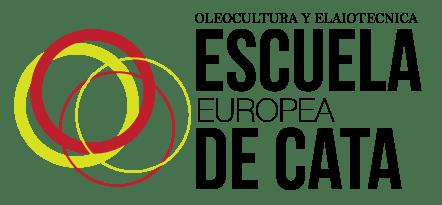 ESCUELA EUROPEA DE CATA