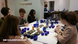 curso-iniciacion-cata-aceite-de-oliva-escuelaeuropeadecata10-marzo