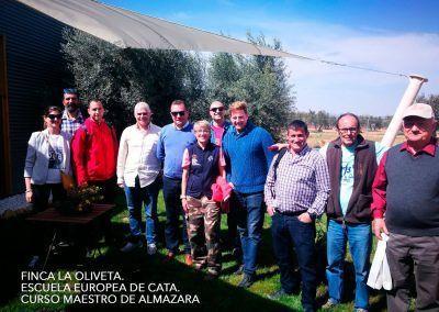 CURSO-MAESTRO-DE-ALMAZARA-EEC-ABRIL-2018_1