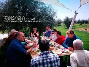 CURSO-MAESTRO-DE-ALMAZARA-EEC-ABRIL-2018