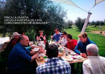CURSO-MAESTRO-DE-ALMAZARA-EEC-ABRIL-2018_7