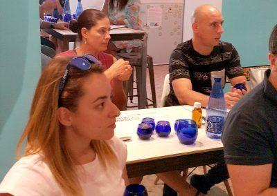 curso-de-iniciacion-22-de-septiembre-2018-escuela-europeadecata_6