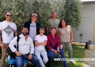 curso-maestro-de-almazara-mayo-2019