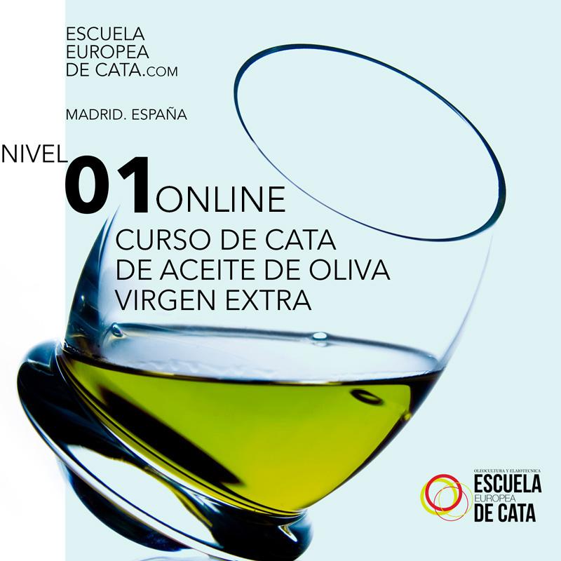 nivel-1-cata-de-aceite-on-line-escuela-europea-de-cata