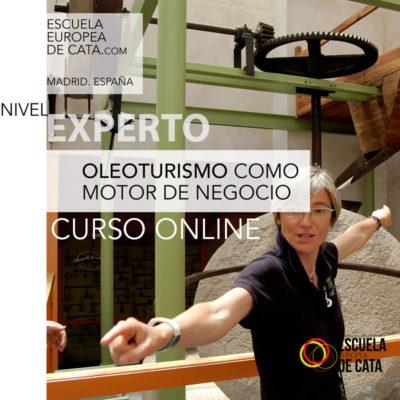 oleoturismo-como-motor-de-negocio-escuela-europea-de-cata