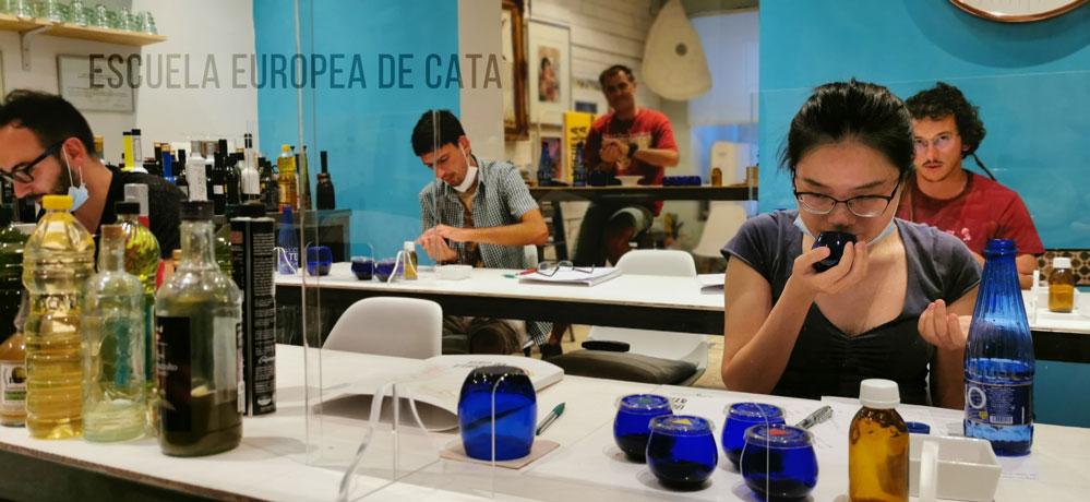 CURSO-CATA-ACEITES-DE-OLIVA-3-SEPTIEMBRE