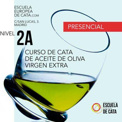 nivel-2a-cata-de-aceites-de-oliva-presencial