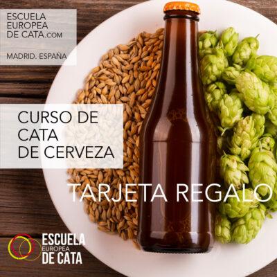 CURSO-cata-cerveza_tarjeta-regalo