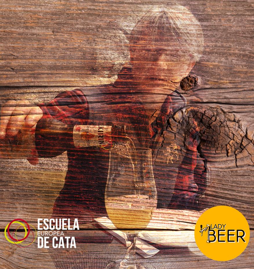 CURSO-cata-cerveza1b_mar