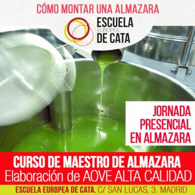 JORNADA-PRESENCIAL-ALMAZARA-19-MARZO-2021