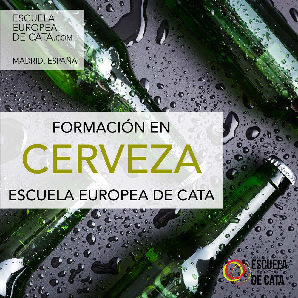 CURSOS-DE-CATA-DE-CERVEZA_ESCUELA-EUROPEA-DE-CATA