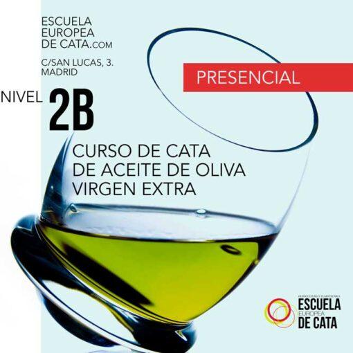nivel-2b-cata-de-aceites-de-oliva-presencial
