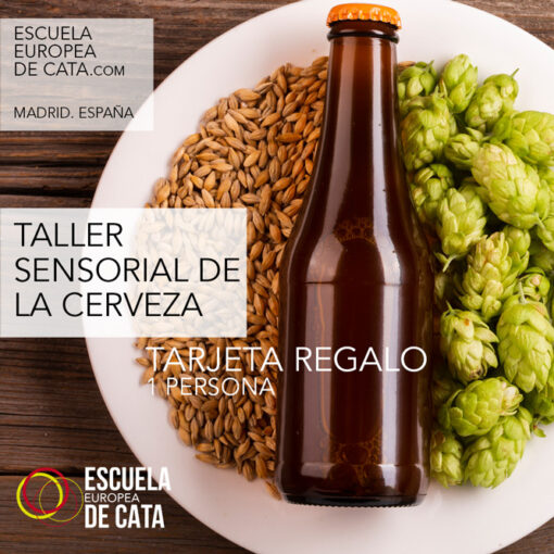 taller-sensorial-cata-de-cervezatarjeta-regalo