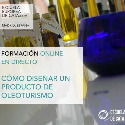 cursos-escuela-online-oleoturismo