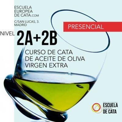 oferta-nivel-2a-y-2b-presencial-de-cata-de-aceites-de-oliva